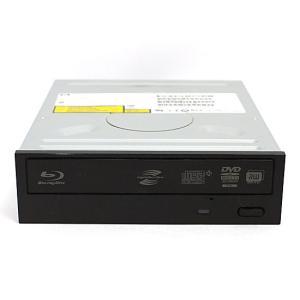 【キャッシュレスで5%還元】【中古】HP 内蔵Blu-rayドライブ BH30L