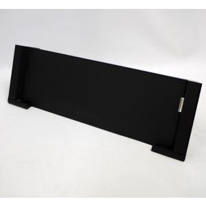 Surface Pro 3用 ドッキングステーション 3Q9-00007|excellar