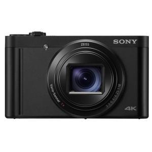 【商品名:】【中古】SONY製 コンパクトデジタルカメラ サイバーショット DSC-WX800 18...