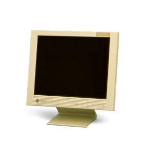 【商品名:】【中古】ナナオ 16型液晶カラーディスプレイ FlexScan L461 本体いたみ /...