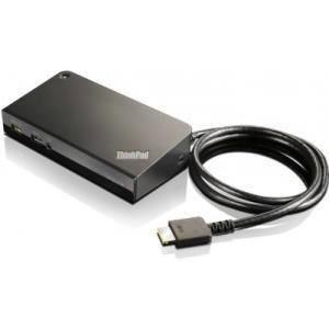 Lenovo ThinkPad OneLink+ ドック 40A40090JP 未使用|excellar