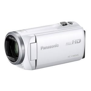 【中古】Panasonic デジタルビデオカメ...の関連商品4