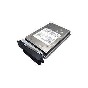 【キャッシュレスで5%還元】【中古】Logitec ロジテック製 LSV-5S4000/4C用スペアドライブ SPD-5S1000 1TB 未使用|excellar