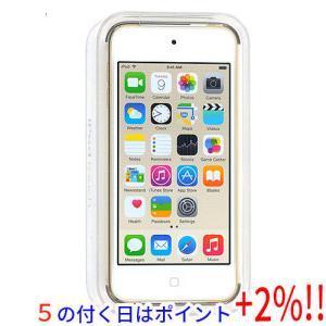 Apple 第6世代 iPod touch MKHC2J/A ゴールド/64GB|excellar