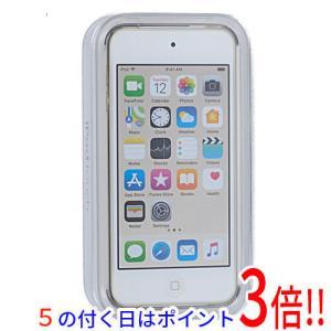 Apple 第6世代 iPod touch MKHT2J/A ゴールド/32GB|excellar