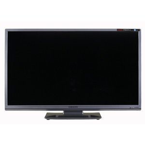 ORION 23型 ハイビジョン液晶テレビ HSX23-31S|excellar