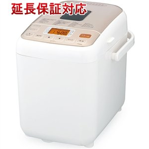 AucSale 自動ホームベーカリー SHB-712【キャッシュレス還元と合わせて最大25%還元!】
