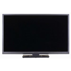 ORION 32V型 ハイビジョン液晶テレビ HSX32-31S|excellar