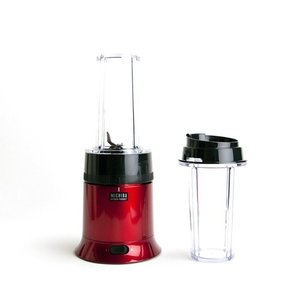 山本電気■MICHIBA KITCHEN PRODUCT M...