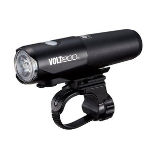 キャットアイ ヘッドライト VOLT800 H...の関連商品1