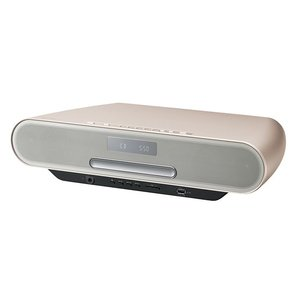 Panasonic コンパクトステレオシステム SC-RS55-N|excellar