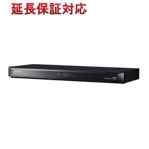 Panasonic ブルーレイディスクレコーダー DMR-BRW520|excellar
