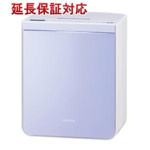 日立 ふとん乾燥機 アッとドライ HFK-V330