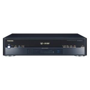 東芝■HDD&DVDレコーダー 600GB■VARDIA RD-A600■新品未開封 excellar