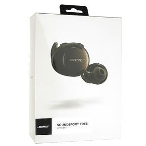 BOSE SoundSport Free wi...の関連商品7