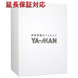 【商品名:】ヤーマン 美容器 RFボーテ キャビスパRFコアEX HRF-18T シャンパンブロンズ...
