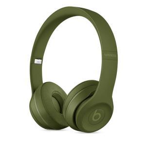 beats by dr.dre ヘッドホン Solo3 Wireless Neighborhood ...