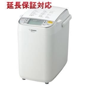 ZOJIRUSHI ホームベーカリー パンくらぶ 1斤用 B...