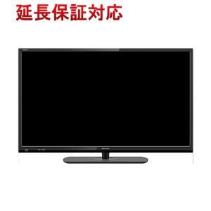SHARP 32V型 液晶テレビ AQUOS LC-32S5|excellar