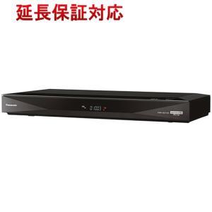 【キャッシュレスで5%還元】Panasonic ブルーレイディスクレコーダー DMR-UBZ1030|excellar