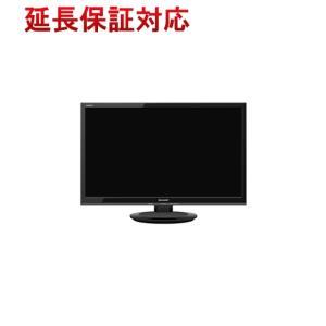 【キャッシュレスで5%還元】SHARP 22V型 液晶テレビ AQUOS 2T-C22AD-B ブラック|excellar