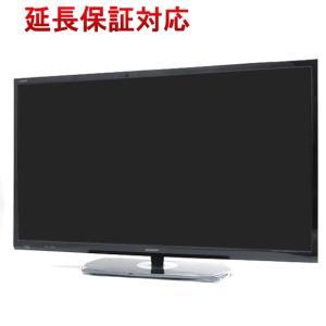 【新品訳あり(箱きず・やぶれ)】 SHARP 32V型 液晶テレビ AQUOS 2T-C32AE1|excellar