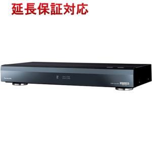 【キャッシュレスで5%還元】Panasonic ブルーレイディスクレコーダー おうちクラウドディーガ 2TB DMR-SUZ2060|excellar