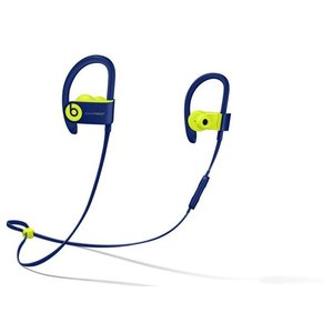 beats by dr.dre Powerbeats3 wireless Pop Collectio...