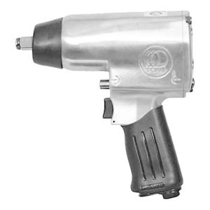 TOKU エアインパクトレンチ 12.7mm MI-165H|excellar