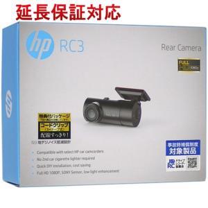 【商品名:】HP ドライブレコーダー f870g専用オプション 室内専用カメラ RC-3 / 【商品...