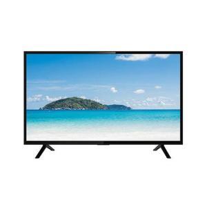 ジョワイユ 32V型 ハイビジョンLED液晶テレビ 32TVWHD|excellar