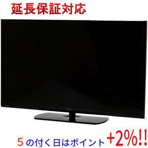 【キャッシュレスで5%還元】SHARP 32V型 液晶テレビ AQUOS 2T-B32AB1|excellar