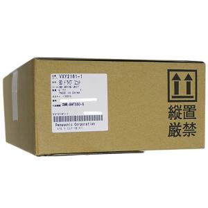 Panasonic ブルーレイドライブユニット VXY2181-1|excellar