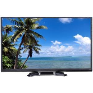 【新品(箱きず・やぶれ)】 ORION 32V型 ハイビジョン液晶テレビ BTX32-31HB|excellar