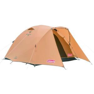 Coleman テント タフドーム/2725 2000031568|excellar