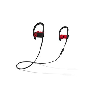 beats by dr.dre Powerbeats3 wireless Decade Collec...