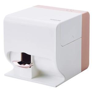 【商品名:】KOIZUMI デジタルネイルプリンター PriNail(プリネイル) KNP-N800...
