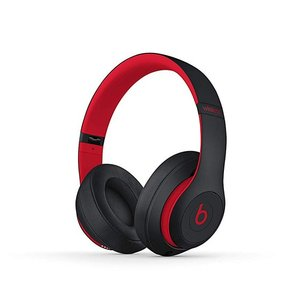 beats by dr.dre studio3 wireless Decade Collection...