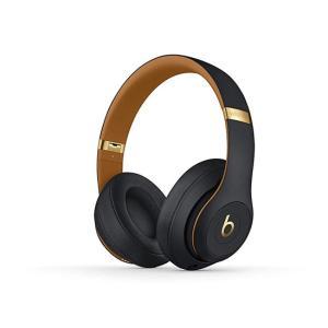 beats by dr.dre studio3 wireless Skyline Collectio...