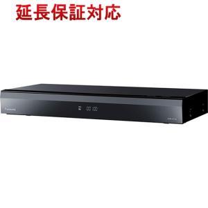 【キャッシュレスで5%還元】Panasonic ブルーレイディスクレコーダー おうちクラウドディーガ 1TB DMR-4S100|excellar
