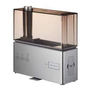 【商品名:】【キャッシュレスで5%還元】ドウシシャ 超音波式加湿器 d-design KMWT-30...