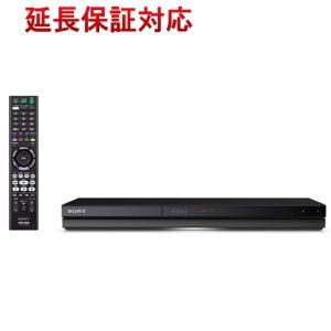 【キャッシュレスで5%還元】SONY ブルーレイディスク/DVDレコーダー BDZ-ZT1700 1TB|excellar