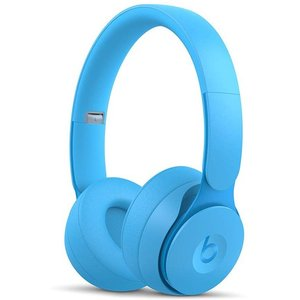 beats by dr.dre ヘッドホン Solo Pro More Matte Collecti...