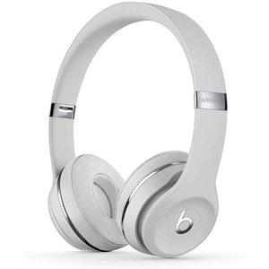 beats by dr.dre ヘッドホン solo3 wireless Icon Collecti...