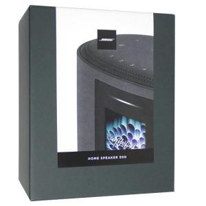 【キャッシュレスで5%還元】【中古】BOSE スマートスピーカー Bose Home Speaker...