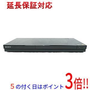 【キャッシュレスで5%還元】SONY ブルーレイディスクレコーダー BDZ-ZW1700 1TB|excellar