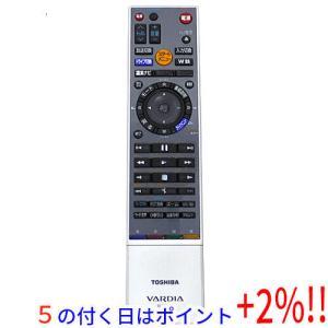 TOSHIBA製★HDD&DVDレコーダー用リモコン SE-R0292▼【ゆうパケット不可】|excellar