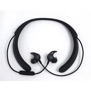 【商品名:】BOSE製 ワイヤレスヘッドホン QuietControl 30 wireless he...