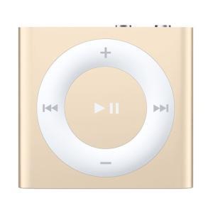 【キャッシュレスで5%還元】【中古】Apple 第4世代 iPod shuffle MKM92J/A...