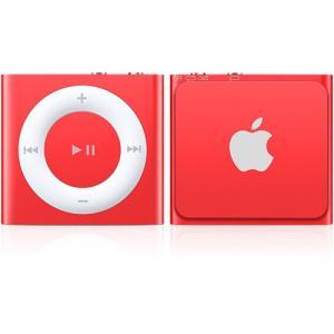 【キャッシュレスで5%還元】【中古】Apple 第4世代 iPod shuffle MD780J/A...